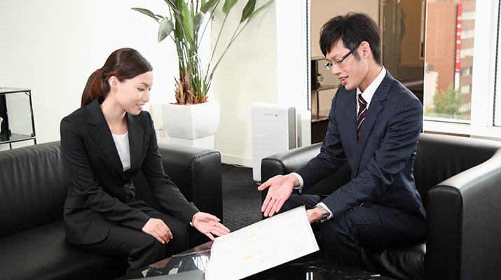 中小企業の人材確保と婚活について