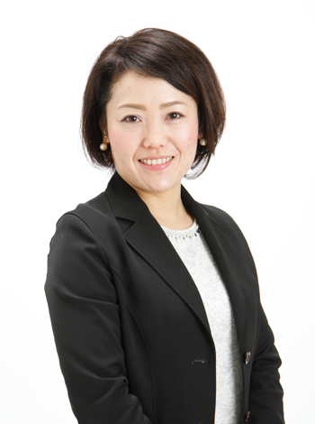 名古屋東店久保田 沙代子