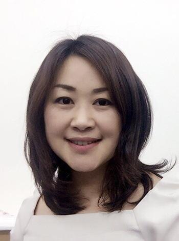 茨城店(北関東ブロック統括本部)大川 美智子